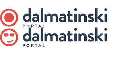 dalmatinski-portal