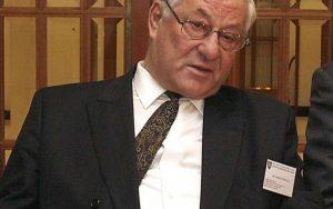 Ispunjeni su svi uvjeti da se ulica ili trg u Zagrebu nazove po Marku Veselici