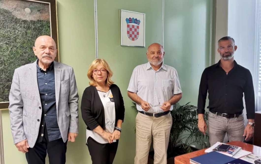 HRT – Glas Hrvatske poručuje